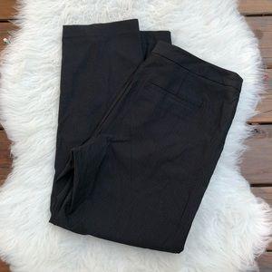 Mario Serrani Trousers Size 12
